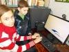 Бібліотека-філіал №5 Артемівської міської централізованної бібліотечної системи