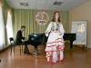 28 лютого 2014 року у Школі мистецтв м.Артемівська відбувся міський відкритий конкурс концертмейстерів, який щорічно проходить при підтримці Артемівського міського голови та адміністрації Школи мистецтв м.Артемівська.