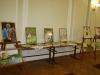 В Городском центре культуры и досуга состоялись мероприятия, посвященные 200-летию со дня рождения Украинского Кобзаря Тараса Шевченко.
