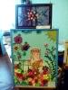 С 24 апреля по 06 марта 2014 года с целью развития детского творчества при поддержке отдела образования Артемовского городского совета  Артемовский городской Центр технического творчества провел IV городскую выставку оригами - «Город оригами».