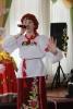 """В Школе искусств премьера музыкальной сказки """"Муха-Цокотуха"""""""