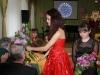 8 мая в Школе искусств г.Артемовска состоялся праздничный концерт «Они сражались за Родину», посвященный Дню Победы.