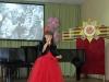 68 мая в Школе искусств г.Артемовска состоялся праздничный концерт «Они сражались за Родину», посвященный Дню Победы.