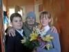 9 Травня вся країна відзначає велике свято - День Перемоги. Напередодні значущої події в Артемівській школі №2 було проведено низку виховних заходів.