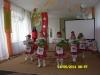 13 травня 2014 року у дитсадку «Лісова казка» було проведено перше відділення міського фестивалю дитячої творчості «Зірки та зірочки»