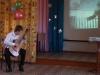Із нагоди Дня народження школи 13 жовтня 2014 року у приміщенні актової зали відбулося загальношкільне свято.