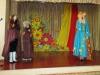 08.11.2014 р. в Артемівському міському Центрі дітей та юнацтва відбувся останній захід в період осінніх канікул – музично-розважальна програма «Осінній аншлаг».