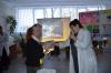 20 ноября 2014 года В медицинском училище состоялась праздничная линейка, посвященная Международному дню философии
