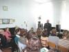 В Артемівському міському Центрі дітей та юнацтва на базі зразкової студії сучасної музики відбулося засідання на тему «ІКТ в роботі музичного керівника дошкільного закладу та керівника гуртка музичного спрямування».