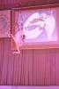 16.01.2015г. прошел Второй фестиваль – конкурс хоровых коллективов «Різдвяні піснеспіви», который проводится в рамках фестиваля «Бахмутский благовест». Согласно доброй традиции, принимала фестиваль в Артемовске сцена ГЦКиД им. Е. Мартынова.