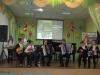 Минулий тиждень – з 18 по 21 березня 2015 року для Школи мистецтв міста Артемівська став справжнім святом музичного мистецтва.