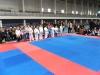 4 апреля  2015 года на стадионе «Металлург» г. Артемовска проходили со-ревнования по ДЗЮДО – открытое первенство КДЮСШ №2, посвящённые между-народному «Дню спорта».