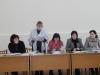 Керівні кадри та педагоги навчальних закладів м. Артемівська пройшли відповідальний етап атестації