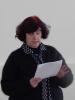 Відповідно до плану роботи відділу освіти відбулась чергова нарада директорів шкіл та позашкільних навчальних закладів, яку провела начальник відділу освіти Артемівської міської ради Марина Рубцова.