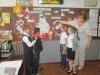 Відзначення Міжнародного Дня миру в м. Артемівську