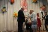 Свой 60-летний юбилей отметил Артемовский центр профессионально-технического образования