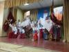 У межах місячника національно-патріотичного та громадянського виховання у міському Центрі дітей та юнацтва пройшов захід «Козацькими стежинами», який був присвячений Дню Українського козацтва та Дню захисника України.