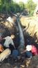 До уваги жителів мікрорайону «Східний»! Про ситуацію з водопостачання станом на 10.00 28 червня 2016 р