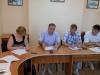 У міській раді обговорили шляхи реалізації програми «Розумне місто»