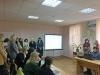 24 жовтня 2017 року у приміщенні Бахмутського міського центру соціальних служб для сім'ї, дітей та молоді під головуванням секретаря Бахмутської міської ради Світлани Кіщенко відбулась перша частина публічної презентації проектів Бюджету участі.