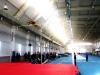 17 листопада у бахмутському легкоатлетичному манежі стадіону «Металург» відбулася матчева зустріч команд ДЮСШ Донецької області з легкої атлетики серед юніорів, юнаків та дівчат 2000-2001 р.н.