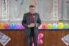 У Бахмуті відкрився перший у Донецькій області навчально-практичний центр з підготовки робітників