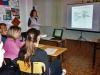 На базі Артемівської загальноосвітньої школи І-ІІІ ступенів № 2 було проведено презентацію інформаційно-технологічного профілю.