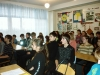 iНа базі Артемівської загальноосвітньої школи І-ІІІ ступенів № 2 було проведено презентацію інформаційно-технологічного профілю.