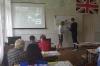 У Бахмуті відбулася І Зональна конференція для вчителів англійської мови