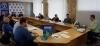 13 листопада в Центрі розвитку підприємництва Бахмутського міського центру зайнятості відбувся трансформаційний тренінг з бізнес імітації за участю бізнесконсультанта проекту USAID «Економічна підтримка Східної України» Юрія Тупікало.