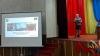 У селі Іванівське пройшло заключне громадське обговорення Соціального проєкту розвитку територіальної громади.