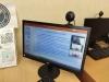 В Бахмуті триває  цикл профорієнтаційних онлайн - вебінарів для старшокласників. Гостями центру дистанційних комунікацій Бахмутського міського центру зайнятості були  старшокласники загальноосвітніх  шкіл   № 3 та  № 7 .