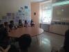 14 червня 2021 року молодіжний центр «Перспектива» зі своїми відвідувачами долучився до обласної сінемалогії з нагоди відзначення 130-ї річниці із дня народження Євгена Коновальця, військового та політичного діяча.