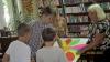 Бібліотека має широкі можливості для того, щоб зробити дозвілля дитини не тільки приємним і цікавим, а й змістовним. В Артемівській міській бібліотеці для було проведено 15 різноманітних  розважально–ігрових заходів.
