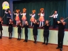 12 листопада у ЗОШ №12 відбулось засідання клубу «Діскавері», на якому нагороджували переможців міських Олімпіад.
