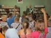 Міська бібліотека для дітей Артемівської міської централізованної бібліотечної системи