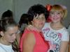 Открытие второй смены в Артемовском оздоровительном лагере «Вогник»