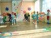 Вже третій рік поспіль в Україні відмічають День дошкільника. У дошкільних навчальних закладах міста Артемівська був організований Тиждень дошкільної освіти, в рамках якого проведені різноманітні заходи, присвячені професійному святу.